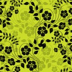 bigstockphoto_Seamless_Floral_Pattern_1530462[1]