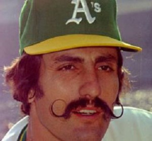 Rollie_Fingers_list_view