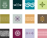 bigstockphoto_Intricate_Patterns_Background__4574450[1]