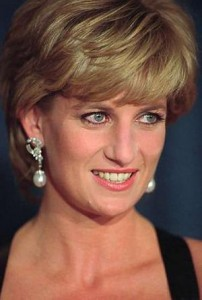 princessdiana_narrowweb__300x445,0