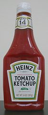 100px-The_Heinz_bottle