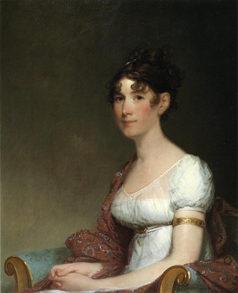 Gilbert_Stuart_Mrs_Harrison_Gray_Otis