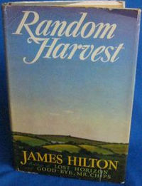 200px-JamesHilton_RandomHarvest