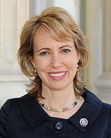 225px-Gabrielle_Giffords_official_portrait