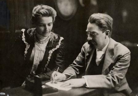 sidney-and-beatrice-webb