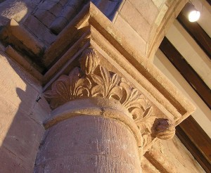 729px-Acanthus_capital_st_bees_priory
