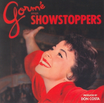 Eydie_Gorme_Showstoppers_350x350
