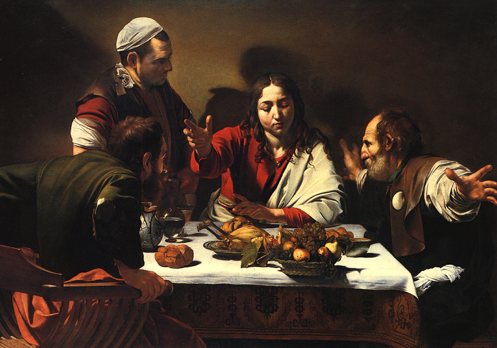 the_supper_at_emmaus-large