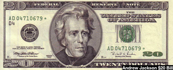 andrew-jackson-to-be-replaced-on-20-dollar-bill-lead