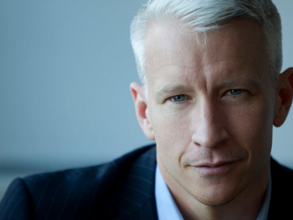 andersoncooper_360later