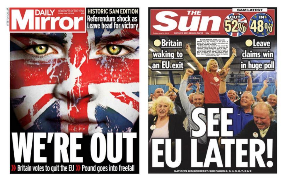brexit-headlines