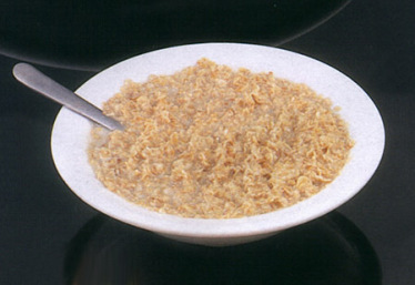 cereal-oatmeal11