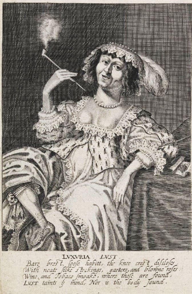 george-glover-1625-1635-c-1630-luxuria