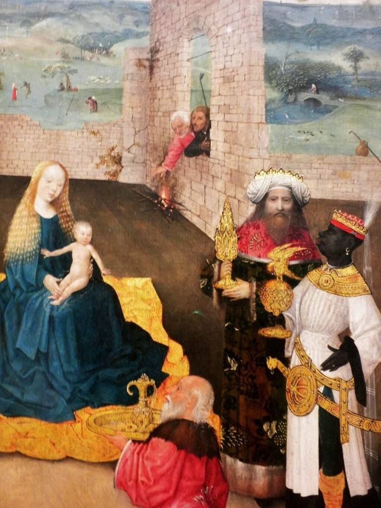 1470s-hieronymus-bosch-hieronymus-or-jerome-bosch-c-1450-1516-adoration-of-the-magi