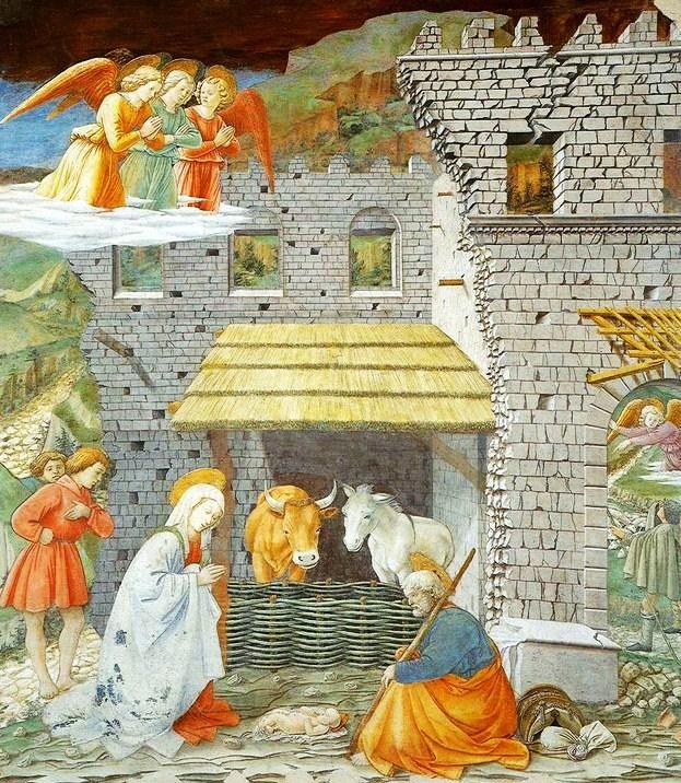 fra-filippo-lippi-italian-renaissance-painter-c-1406-1469-also-called-lippo-lippi-adoration-of-the-shepherds