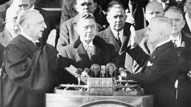 History_Speeches_1140_Truman_Inaugural_Address_still_624x352