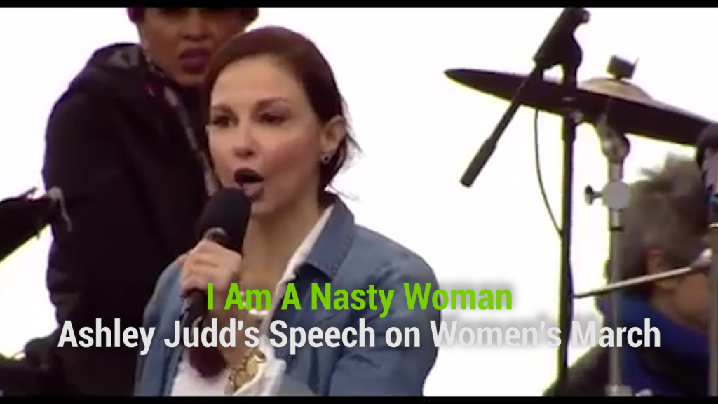 ashley-judd-poetically-slams-trump-womens-march-interrupts-activist-michael-moore