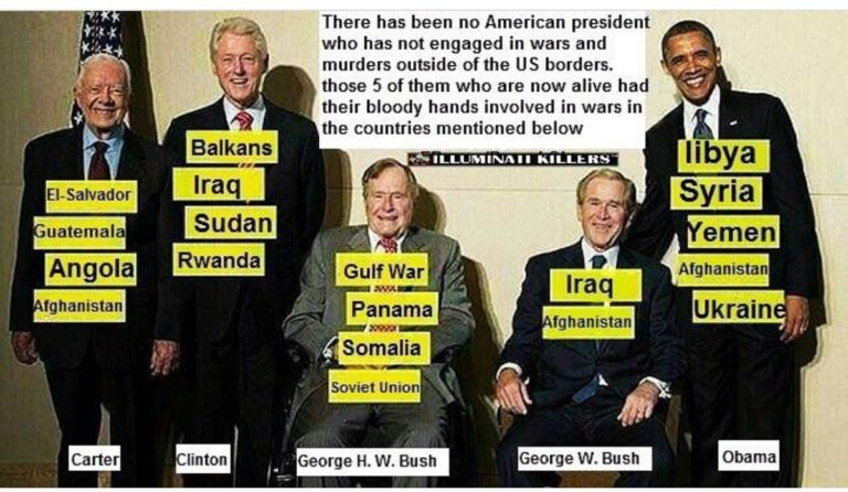 US-Presidents-Wars-768x446
