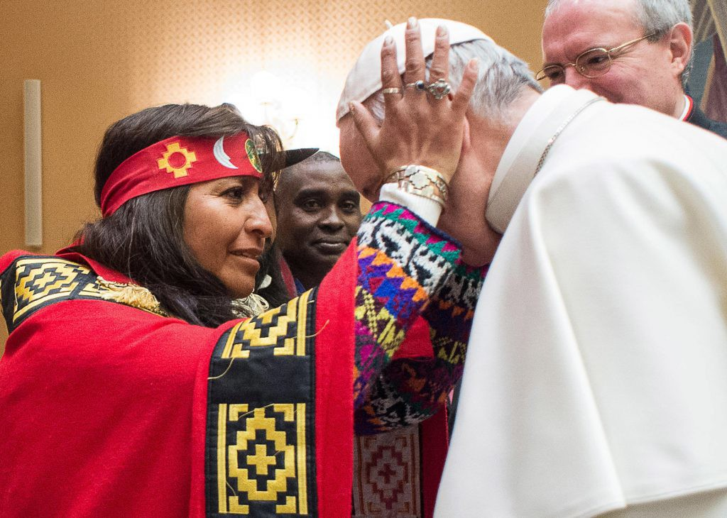 francis-indigenous-peoples-2017