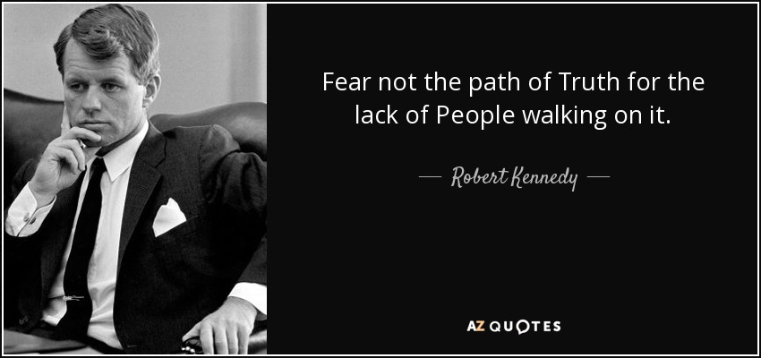 Fear_not_the_path_of_truth