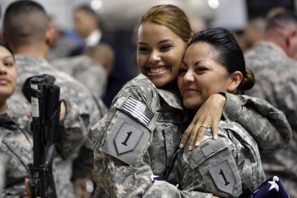 Usa military dating site